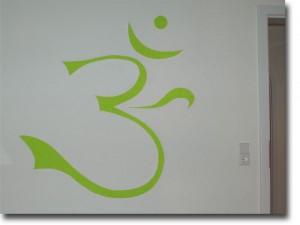 Logo aus Vorlage DIN A5